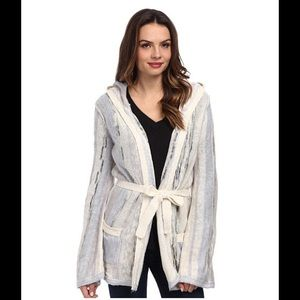 Best Chaser Cardigan with Bell Sleeves Ever